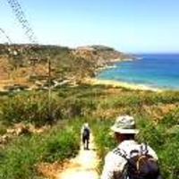 gozo countryside walks