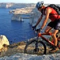 Gozo Biking Tour